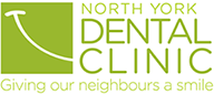 Dental Marketing Client