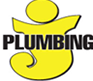 plumbing digital marketing