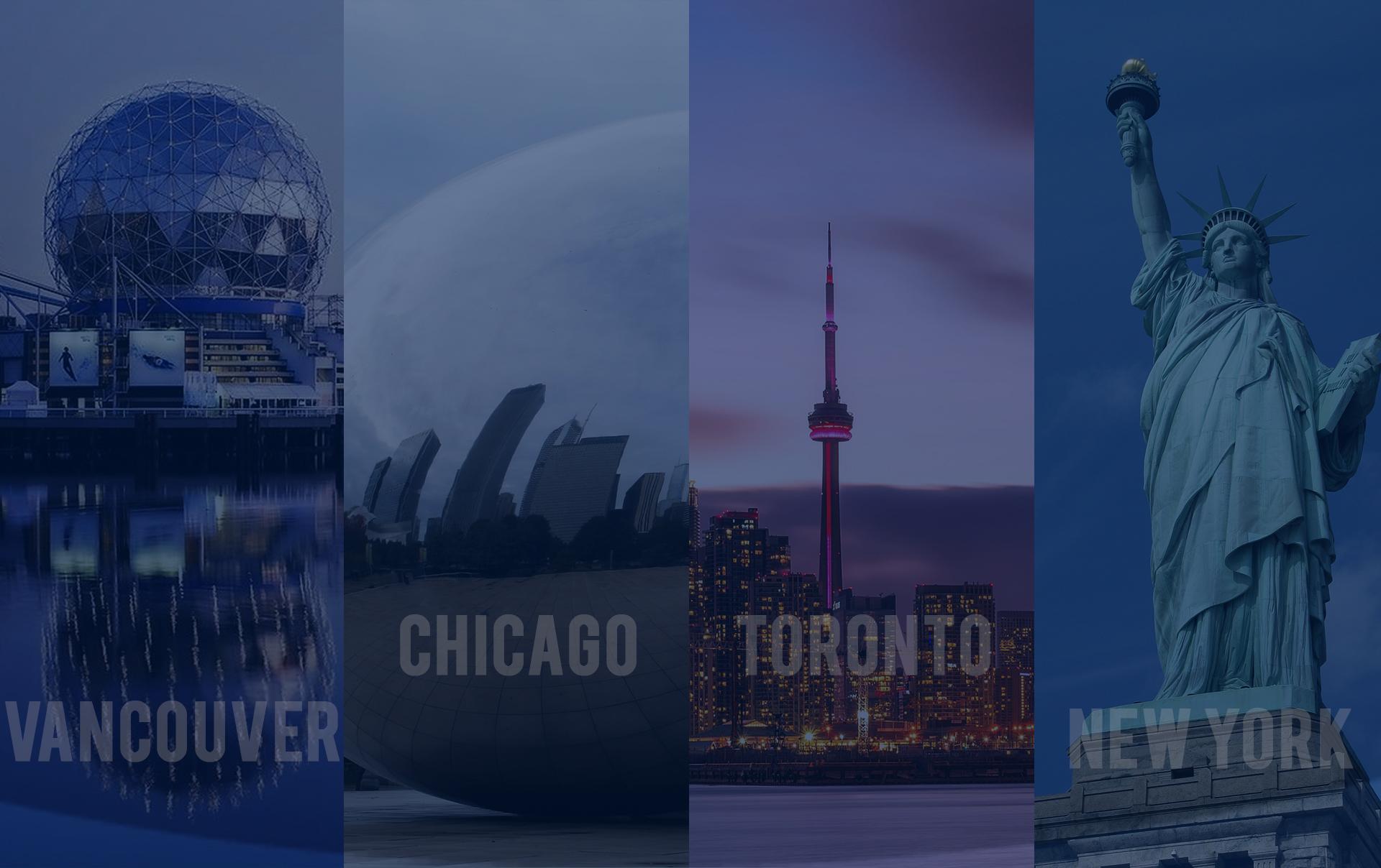 Best SEO Agency in Canada | Internet Marketing | BreezeMaxWeb ...