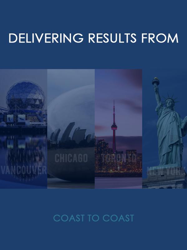 Best SEO Agency in Canada | Internet Marketing | BreezeMaxWeb