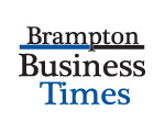 Brampton Business Times