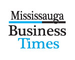 Mississauga Business Times